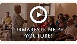 Urmariti-ne pe Youtube