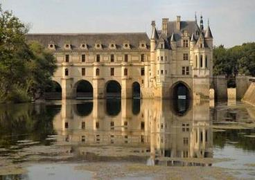 Istoria arhitecturii si a artei in Europa