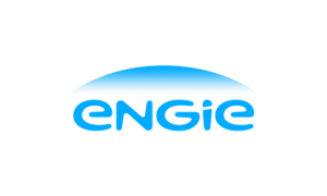 ENGIE_logotype_gradient_BLUE_RGB