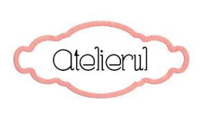 Logo Atelierul