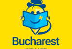 logo-bucharest-city-app-high-res-jpg