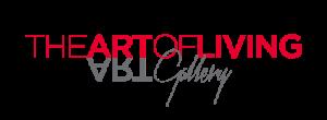 TAOL ArtGallery logo-01