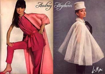 audrey-hepburn-style1