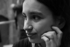 beatrice_petrescu1