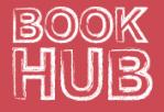 bookhub-1