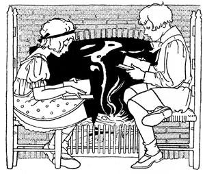 children-reading-5