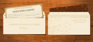 gift-voucher-design-835x500