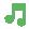 Muzică & Dans