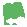 Scriere Creativă & Jurnalism