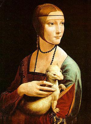 leonardo-the_lady_with_an_ermine