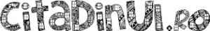 logo-citadinul