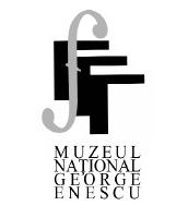 muzeul-national-george-enescu3