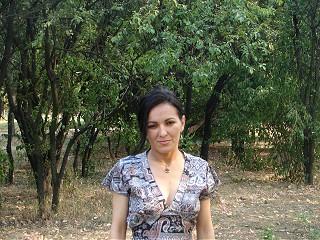 Cristina Ciucu