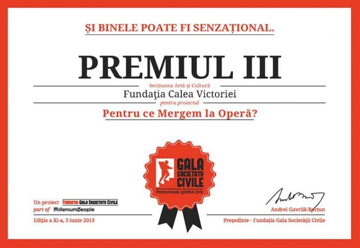 premiul-III1