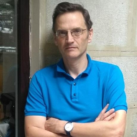 Ştefan Vianu