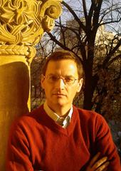 Stefan Vianu