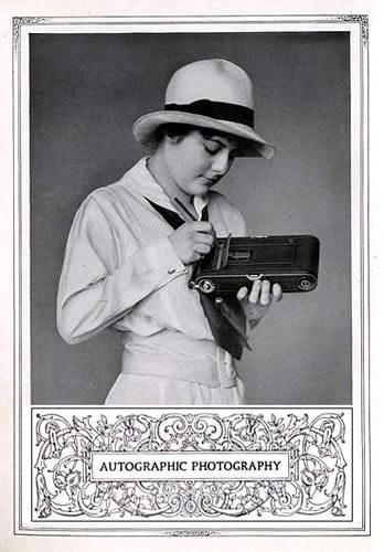 young_lady_with_camera_copy