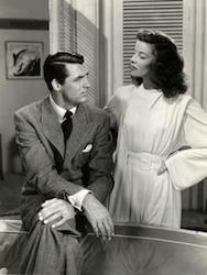 451260_Cary-Grant–Katherine-Hepburn-Phila-Story-1940
