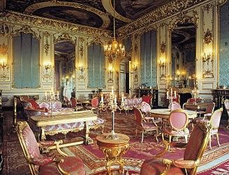 Style-of-Louis-xiv-for-interior-design