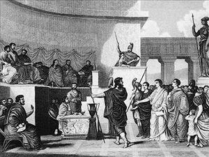 Curs de DIPLOMATIE: Texte teoretice fundamentale şi studii de caz
