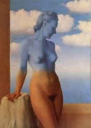 f962-magritte