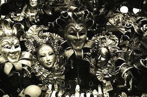 origin-venetian-masks-800X800 (1)