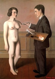 rene-magritte-attempting-the-impossible