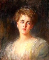 queen-marie-of-roumania