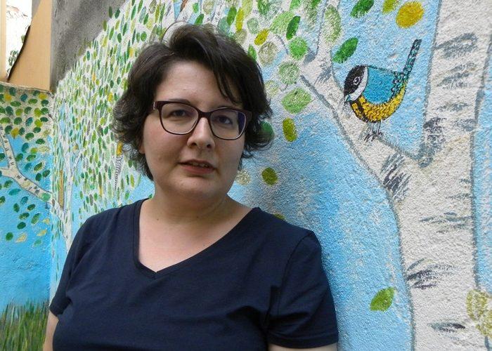 Monica Neaţu