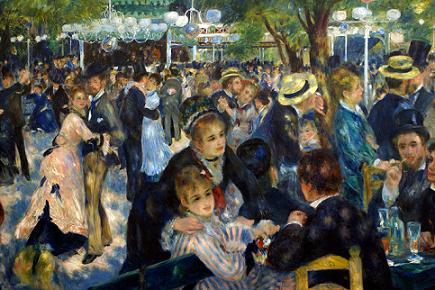 Au-Moulin-de-la-Galette_Pierre-Auguste-Renoir1