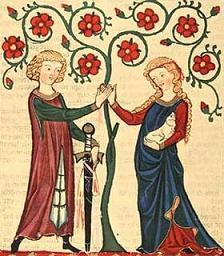 medieval_love2
