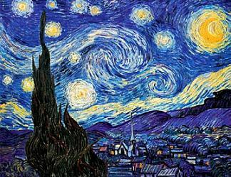van-gogh-vincent-starry-night