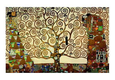 klimt-gustav-the-tree-of-life
