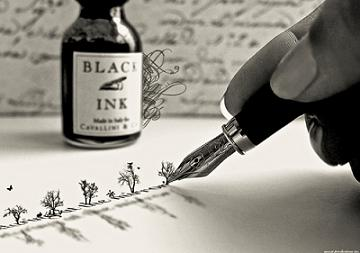 scriere_adolescenti