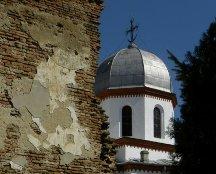 Descoperă Moara de hârtie şi Mănăstirea Comana