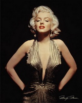 marilyn-monroe-dress_resize_resize