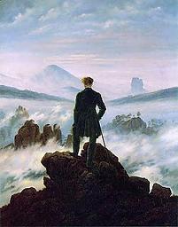 Problema Religiei la Schopenhauer, Nietzsche şi Freud