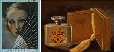 Art-Vintage-Perfume