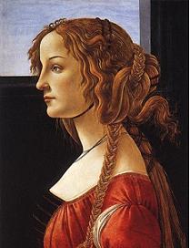 Începuturile modei europene. Trupul, podoabele şi costumul în Evul Mediu şi Renaştere
