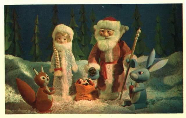 Atelier de felicitări de Crăciun pe tipar înalt