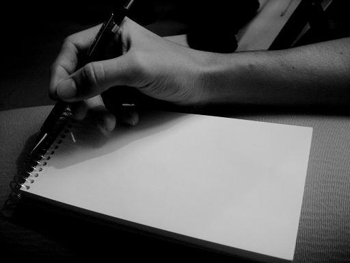 jurnalism creativ si scriere creativa pentru adolescenti