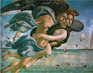 Erosul Renaşterii: redescoperirea unei moşteniri uitate