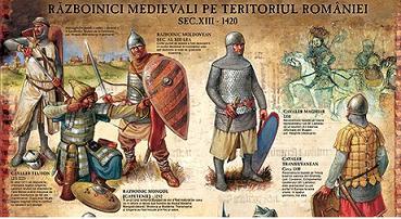 istorie_Radu_Oltean