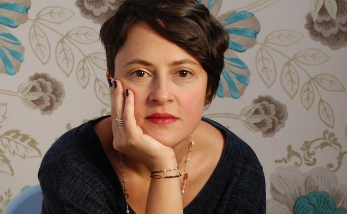 Sandra Adina Ecobescu