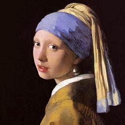 Atelier de Istoria Artei: Oglindiri – Artele în Pictură