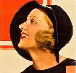 Anii '30: o încercare de antropologie literară