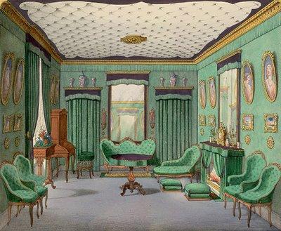 117-rococo-revival-interior