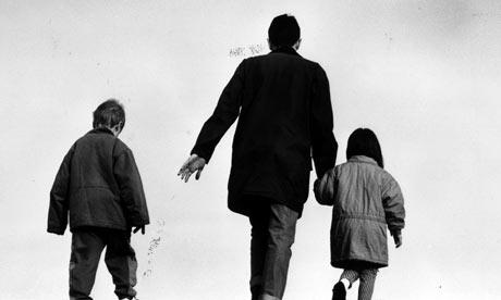 Parent-and-child-001