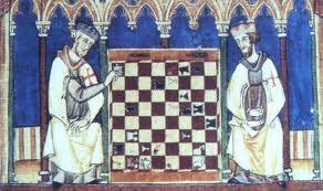 Templierii, masonii &co. Societăţile secrete şi istoria lor fascinantă