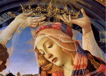 O introducere in teologia mistica a Sfantului (Pseudo)Dionisie Areopagitul